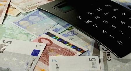 Налоги в испании на жилье