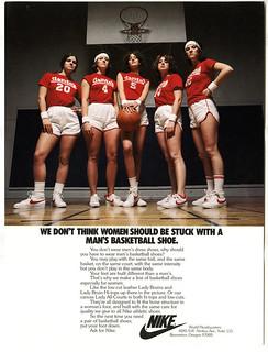Nike Womens Basketball Shoes Hi Top White Shoe Dept