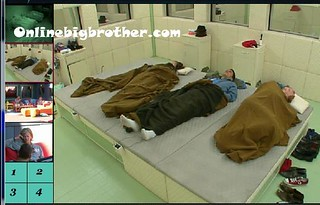 BB13-C1-7-20-2011-8_39_03.jpg | by onlinebigbrother.com