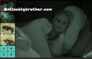 BB13-C2-8-6-2011-2_27_45.jpg | by onlinebigbrother.com