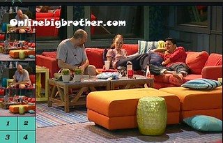 BB13-C4-7-20-2011-12_25_04.jpg | by onlinebigbrother.com