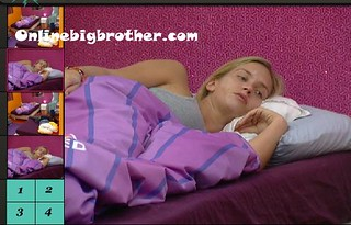 BB13-C1-7-31-2011-3_05_14.jpg | by onlinebigbrother.com