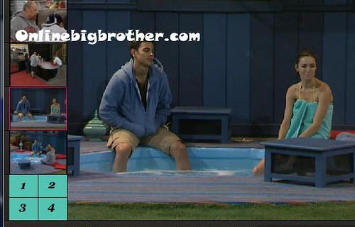 BB13-C3-7-17-2011-1_45_02.jpg | by onlinebigbrother.com