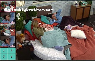 BB13-C1-8-14-2011-1_49_13.jpg | by onlinebigbrother.com
