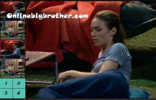 BB13-C3-7-12-2011-3_34_34 | by onlinebigbrother.com
