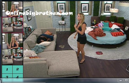 BB13-C1-8-2-2011-1_50_20.jpg | by onlinebigbrother.com
