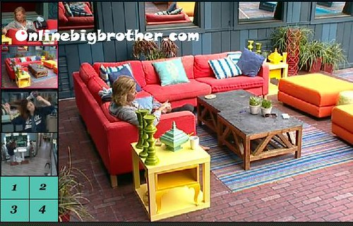 BB13-C1-8-9-2011-9_26_16.jpg | by onlinebigbrother.com