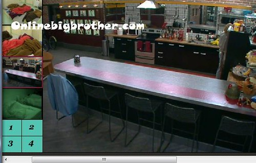 BB13-C3-8-2-2011-8_16_20.jpg | by onlinebigbrother.com