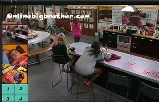 BB13-C1-7-18-2011-3_53_23.jpg | by onlinebigbrother.com