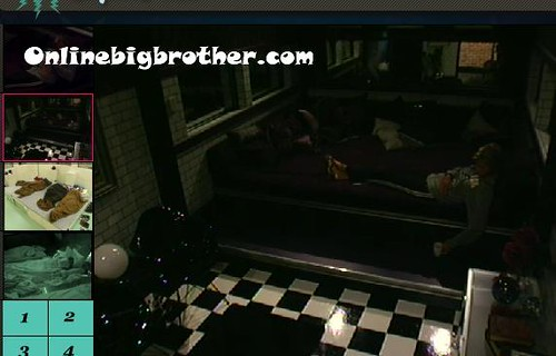 BB13-C1-7-21-2011-8_26_20.jpg | by onlinebigbrother.com