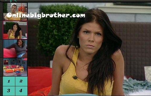 BB13-C1-7-29-2011-4_20_36.jpg | by onlinebigbrother.com