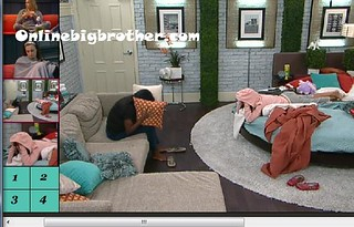 BB13-C3-8-2-2011-2_30_20.jpg | by onlinebigbrother.com