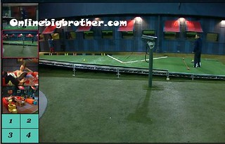 BB13-C1-7-13-2011-2_27_39.jpg | by onlinebigbrother.com