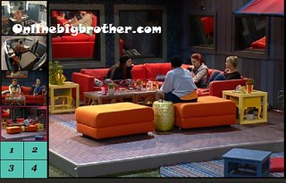 BB13-C4-7-16-2011-12_27_17.jpg | by onlinebigbrother.com
