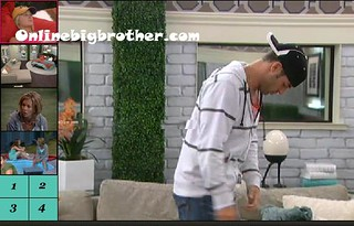 BB13-C2-7-17-2011-12_26_15.jpg | by onlinebigbrother.com
