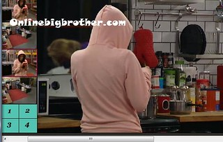 BB13-C3-8-3-2011-1_14_03.jpg | by onlinebigbrother.com
