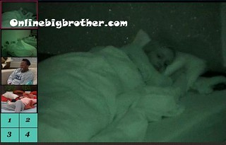 BB13-C2-8-4-2011-2_23_37.jpg | by onlinebigbrother.com