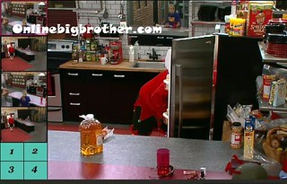 BB13-C2-8-5-2011-11_20_04.jpg | by onlinebigbrother.com