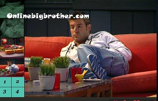 BB13-C4-8-14-2011-3_02_33.jpg | by onlinebigbrother.com