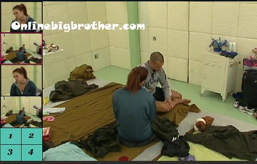 BB13-C1-8-12-2011-2_17_06.jpg | by onlinebigbrother.com