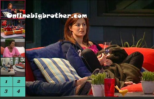 BB13-C2-8-5-2011-12_34_35.jpg | by onlinebigbrother.com