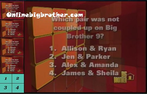 BB13-C2-7-15-2011-1_20_07.jpg | by onlinebigbrother.com