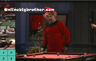 BB13-C2-7-31-2011-3_27_44.jpg | by onlinebigbrother.com