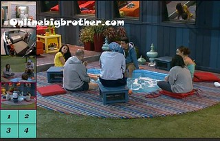 BB13-C4-7-17-2011-2_01_02.jpg | by onlinebigbrother.com