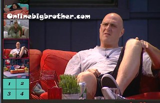 BB13-C3-8-8-2011-12_06_02.jpg | by onlinebigbrother.com