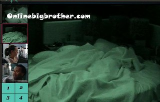 BB13-C1-7-19-2011-3_48_28.jpg | by onlinebigbrother.com