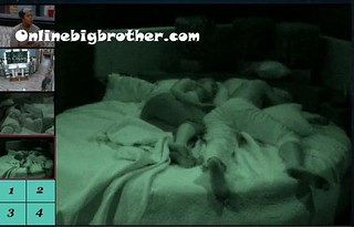 BB13-C4-7-14-2011-3_14_45.jpg | by onlinebigbrother.com