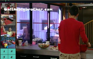 BB13-C2-7-19-2011-5_20_56.jpg | by onlinebigbrother.com