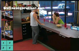 BB13-C1-7-20-2011-12_22_13.jpg | by onlinebigbrother.com