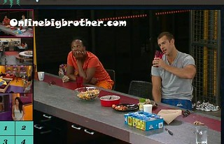 BB13-C2-7-21-2011-2_05_20.jpg | by onlinebigbrother.com