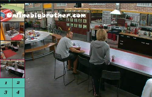BB13-C4-7-28-2011-10_30_43.jpg | by onlinebigbrother.com