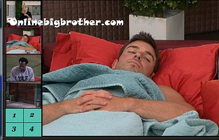 BB13-C1-7-16-2011-1_20_40.jpg | by onlinebigbrother.com