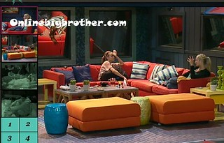 BB13-C2-7-19-2011-2_58_28.jpg | by onlinebigbrother.com