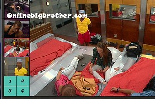 BB13-C3-7-14-2011-8_05_27.jpg | by onlinebigbrother.com