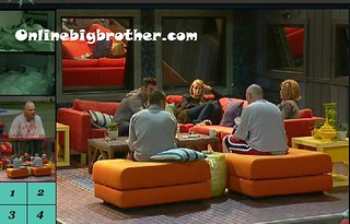 BB13-C4-7-25-2011-2_11_18.jpg | by onlinebigbrother.com