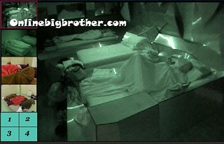 BB13-C2-8-3-2011-6_40_21.jpg | by onlinebigbrother.com