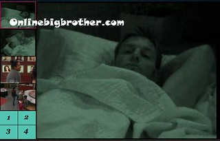 BB13-C2-7-16-2011-1_39_20.jpg | by onlinebigbrother.com