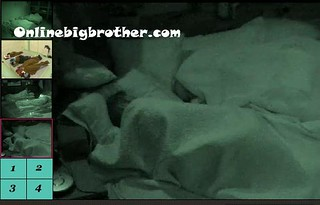 BB13-C4-7-16-2011-6_36_36.jpg | by onlinebigbrother.com