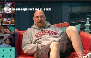BB13-C2-7-24-2011-2_26_30.jpg | by onlinebigbrother.com