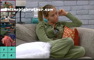 BB13-C2-8-8-2011-12_42_42.jpg | by onlinebigbrother.com