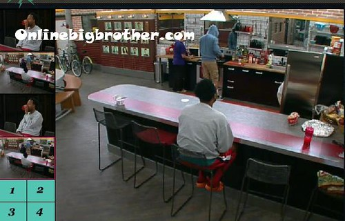 BB13-C4-7-23-2011-9_06_02.jpg | by onlinebigbrother.com
