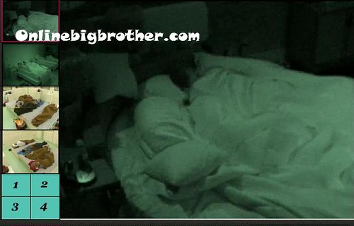 BB13-C2-7-18-2011-7_14_07.jpg | by onlinebigbrother.com