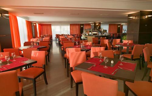 Sa Coma Hotels Protur Palmeras Playa