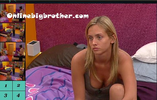 BB13-C2-7-28-2011-12_21_34.jpg | by onlinebigbrother.com