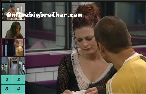 BB13-C3-7-29-2011-3_35_36.jpg | by onlinebigbrother.com