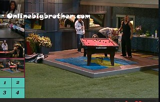 BB13-C4-8-13-2011-12_11_19.jpg | by onlinebigbrother.com
